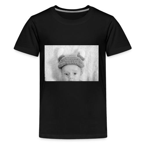 Baby Viking - Kids' Premium T-Shirt