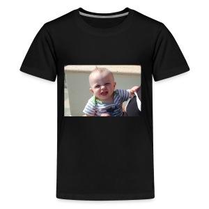 IMG 0049 - Kids' Premium T-Shirt