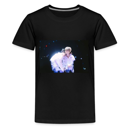 FB IMG 1512534359228 - Kids' Premium T-Shirt