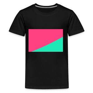 SAUVE - Kids' Premium T-Shirt