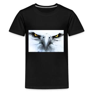 Flying Merch - Kids' Premium T-Shirt