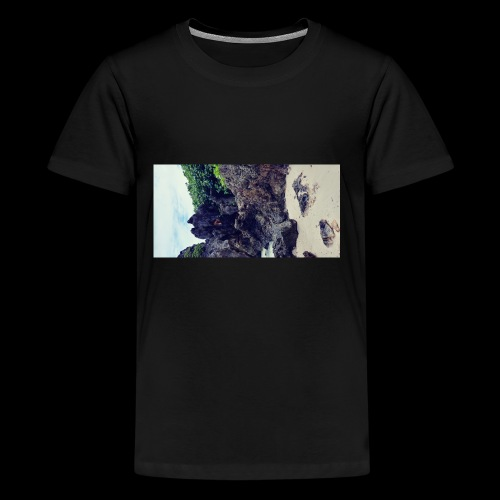gaum - Kids' Premium T-Shirt