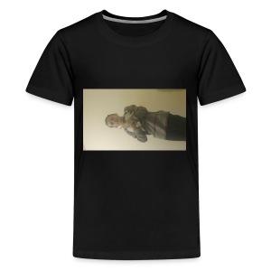 15170840873731881251262of ggggg - Kids' Premium T-Shirt