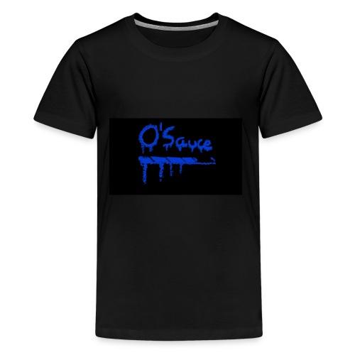 OG - Kids' Premium T-Shirt