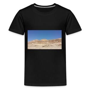aiji555 - Kids' Premium T-Shirt