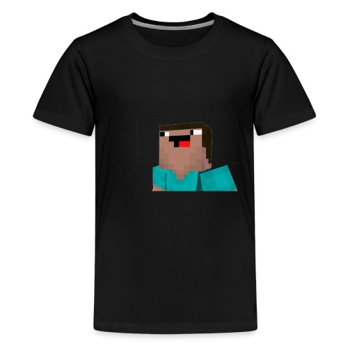 CringeMaster68 - Kids' Premium T-Shirt