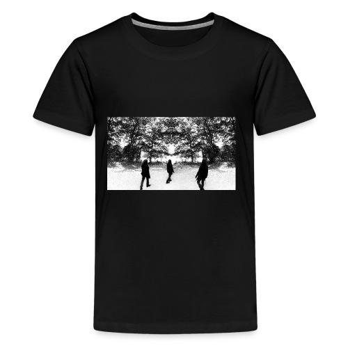 Leader 2018 n - Kids' Premium T-Shirt