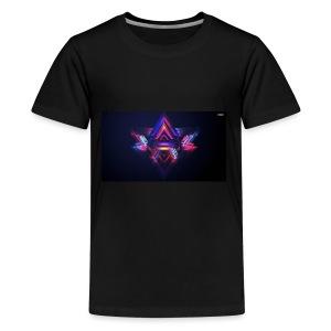 Image 853225 1456660122 - Kids' Premium T-Shirt