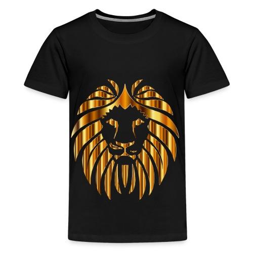 Nightdelrious - Kids' Premium T-Shirt