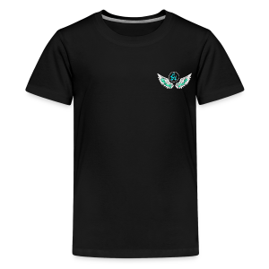 The Bruh Fam - Kids' Premium T-Shirt