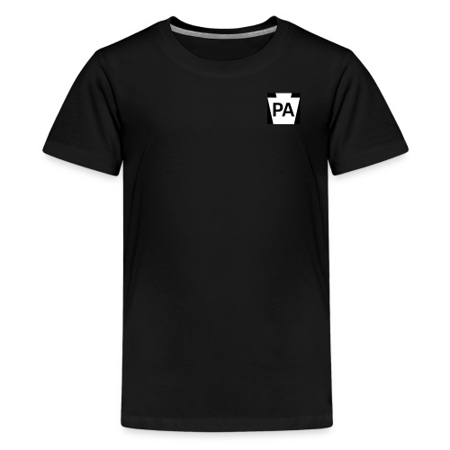 pro merch - Kids' Premium T-Shirt