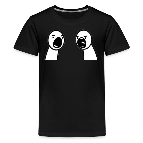 Froej - Kids' Premium T-Shirt