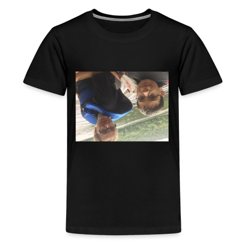 LoveDaily - Kids' Premium T-Shirt