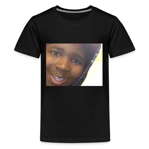 That One Kid - Kids' Premium T-Shirt