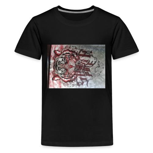 1534104622852 1050811155 - Kids' Premium T-Shirt