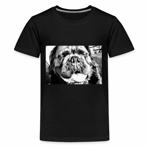 saterdays - Kids' Premium T-Shirt