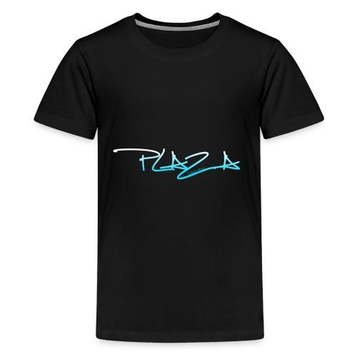 Main business color - Kids' Premium T-Shirt
