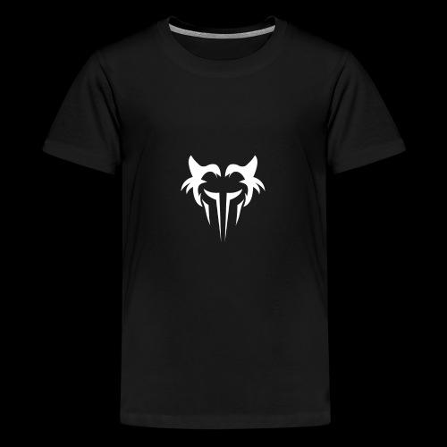 K1LLSW1TCH Logo - Kids' Premium T-Shirt