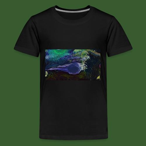 Cosm - Kids' Premium T-Shirt