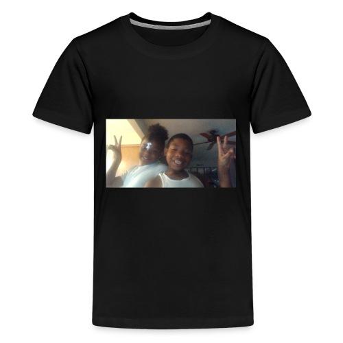 picture018 - Kids' Premium T-Shirt