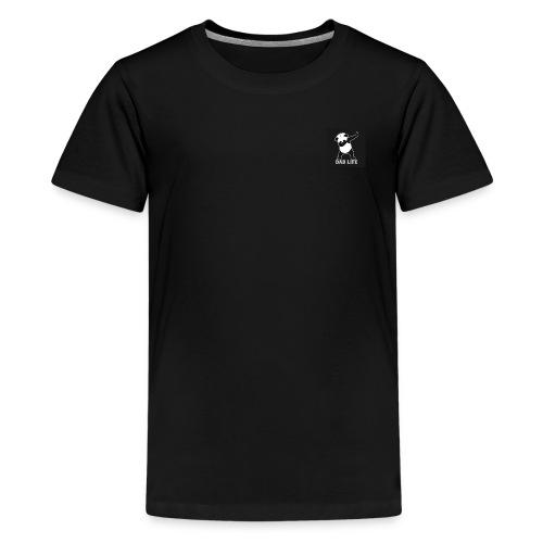 DAB LIFE - Kids' Premium T-Shirt