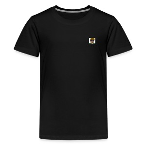 griffinbryant32 roblox - Kids' Premium T-Shirt