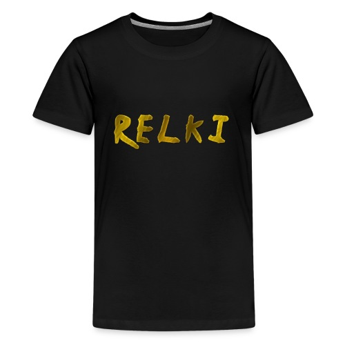 Relki - Kids' Premium T-Shirt
