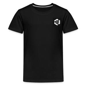 J.A. Merch - Kids' Premium T-Shirt