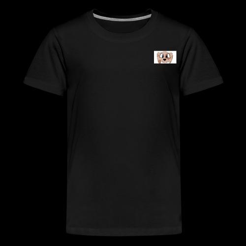dawggy930 - Kids' Premium T-Shirt