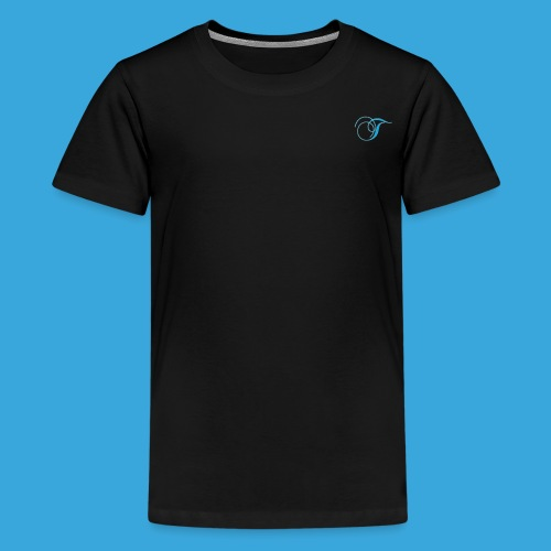 TMV Photography - Kids' Premium T-Shirt