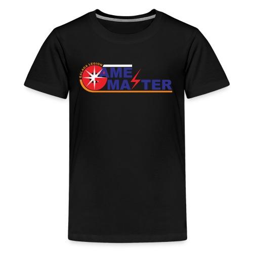 GALAGA - Kids' Premium T-Shirt