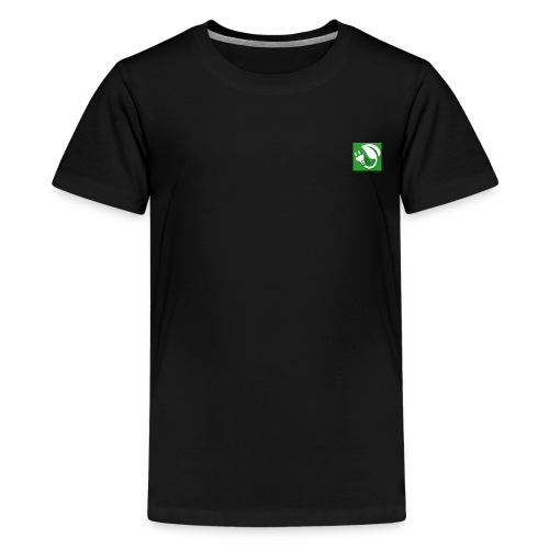 Private farm supply - Kids' Premium T-Shirt