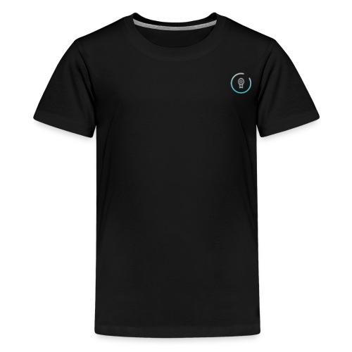 Extreme Merchandise - Kids' Premium T-Shirt