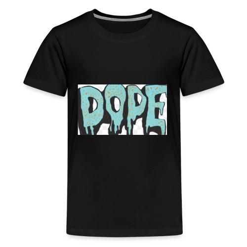 IMG 1329 - Kids' Premium T-Shirt