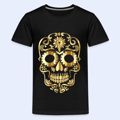 0053658A 5D67 4267 931A 323C00C46097 - Kids' Premium T-Shirt