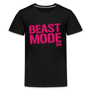 Itslukee Merch - Kids' Premium T-Shirt