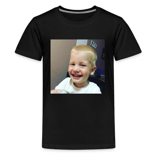 sweet - Kids' Premium T-Shirt
