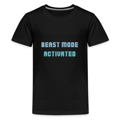 Mode tee - Kids' Premium T-Shirt