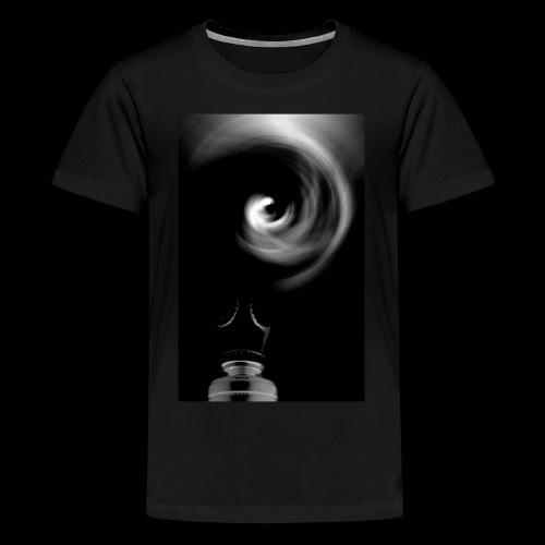 Toxic Weather - Kids' Premium T-Shirt