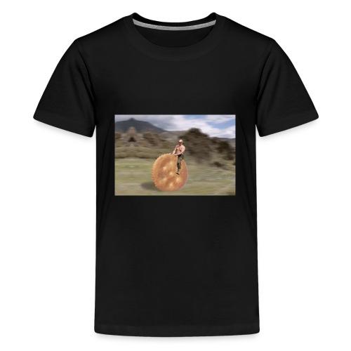 GoofyPutin - Kids' Premium T-Shirt