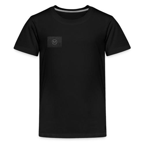 Merchandise - Kids' Premium T-Shirt