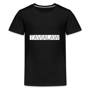 picturetopeople - Kids' Premium T-Shirt