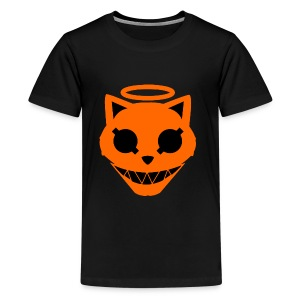 The Panther - Kids' Premium T-Shirt