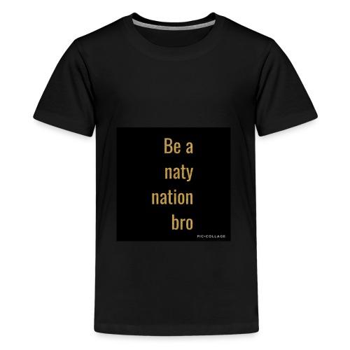 IMG 0536 - Kids' Premium T-Shirt