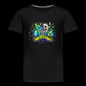 JAD Logo - Kids' Premium T-Shirt