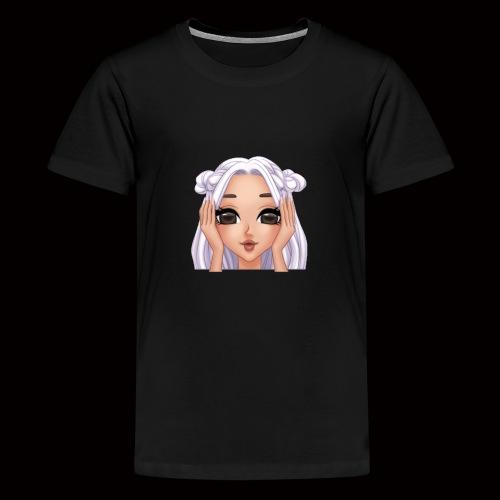 Arimoji - Kids' Premium T-Shirt