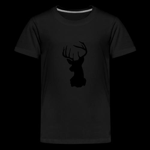 Hunting Season - Kids' Premium T-Shirt