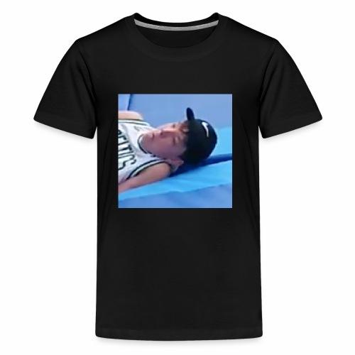 Joe - Kids' Premium T-Shirt