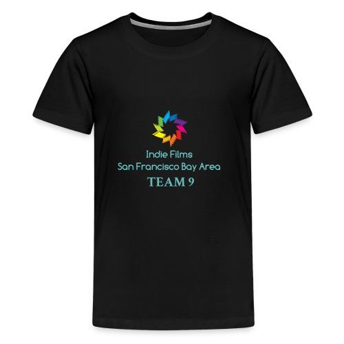IMG 6484 - Kids' Premium T-Shirt