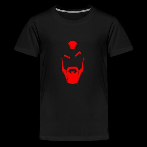 OldManRenz - Kids' Premium T-Shirt